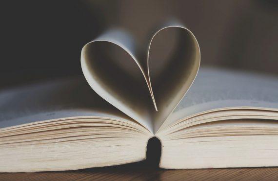 book-3998252_1280